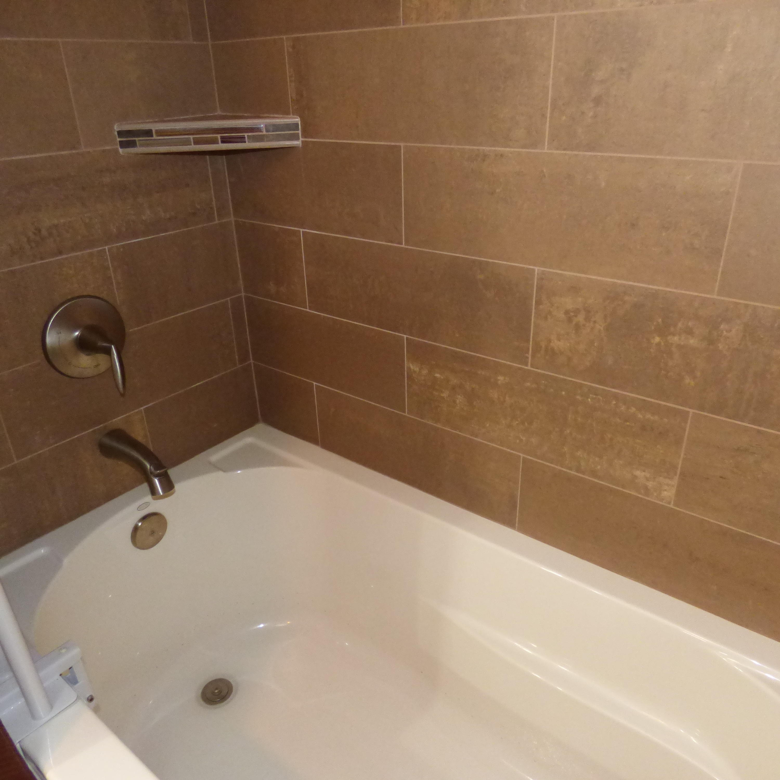 Property Image #24 for MLS #21907528