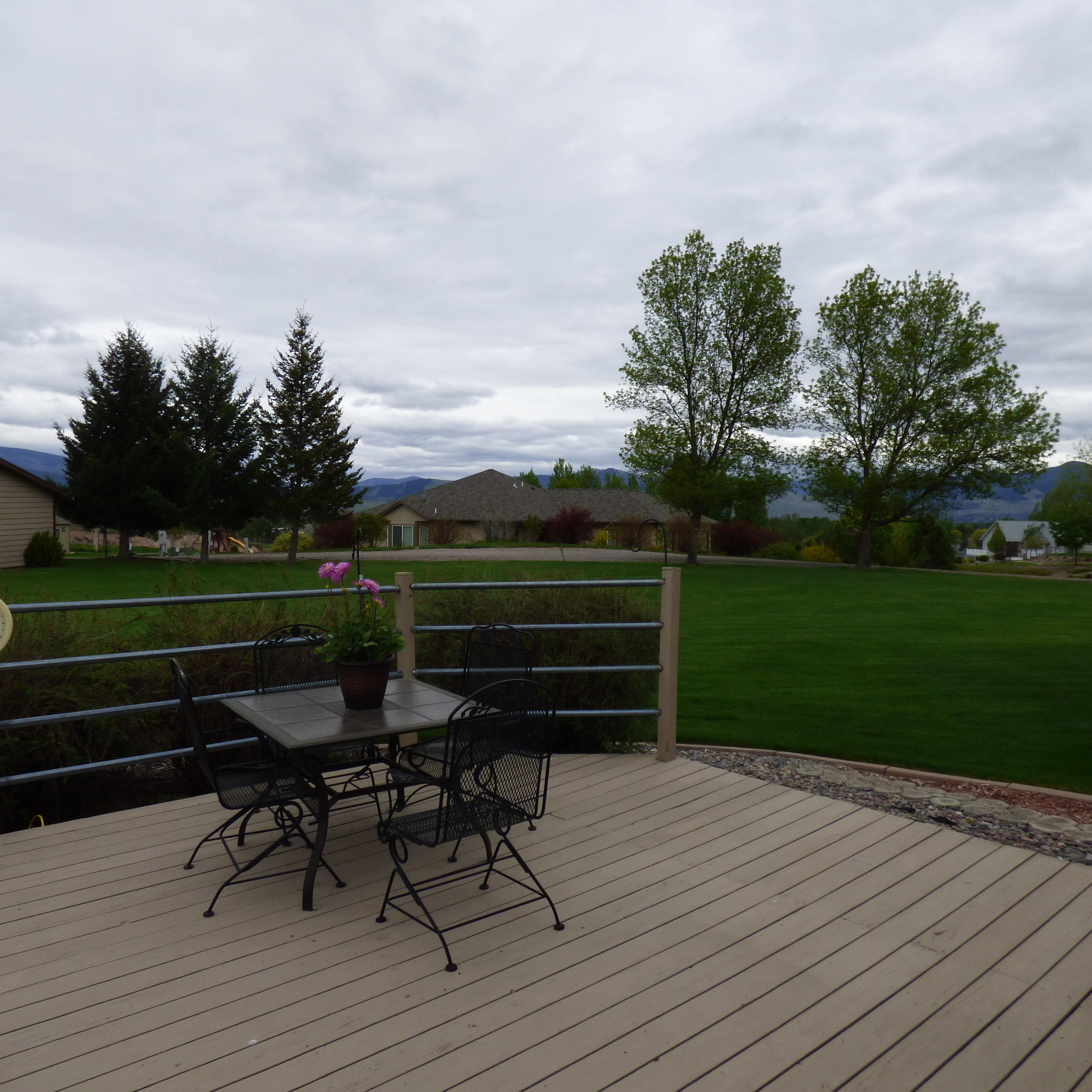 Property Image #37 for MLS #21907528