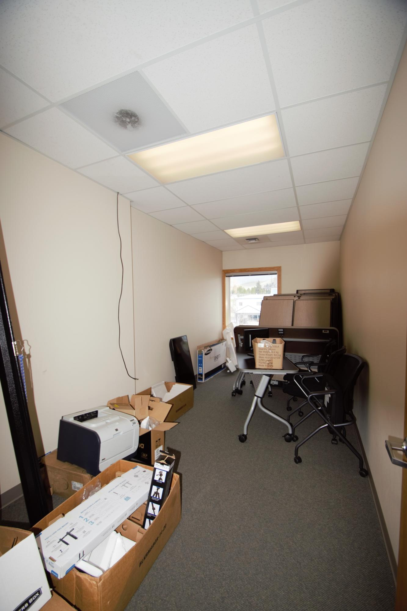 Property Image #10 for MLS #21907494
