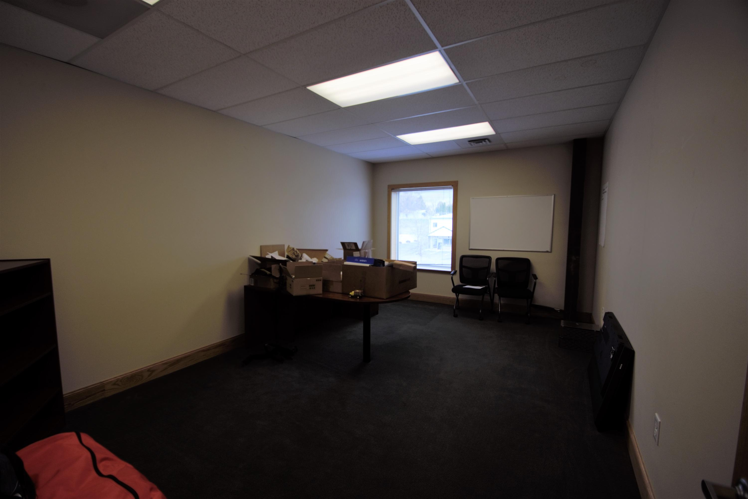 Property Image #11 for MLS #21907494