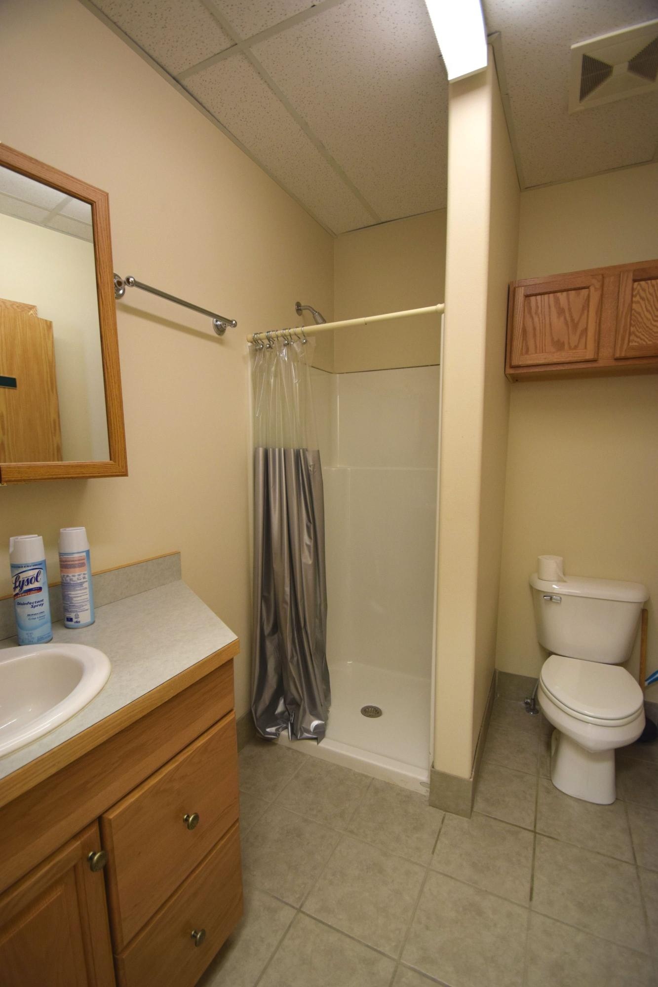 Property Image #14 for MLS #21907494