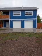 2428 Burlington, Missoula, Montana