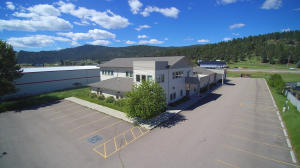 220 South Complex Drive, Kalispell, MT 59901
