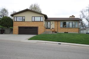 6 19th Avenue South, Great Falls, MT 59405