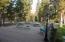 33500 Sheep Camp Road, Bonner, MT 59823