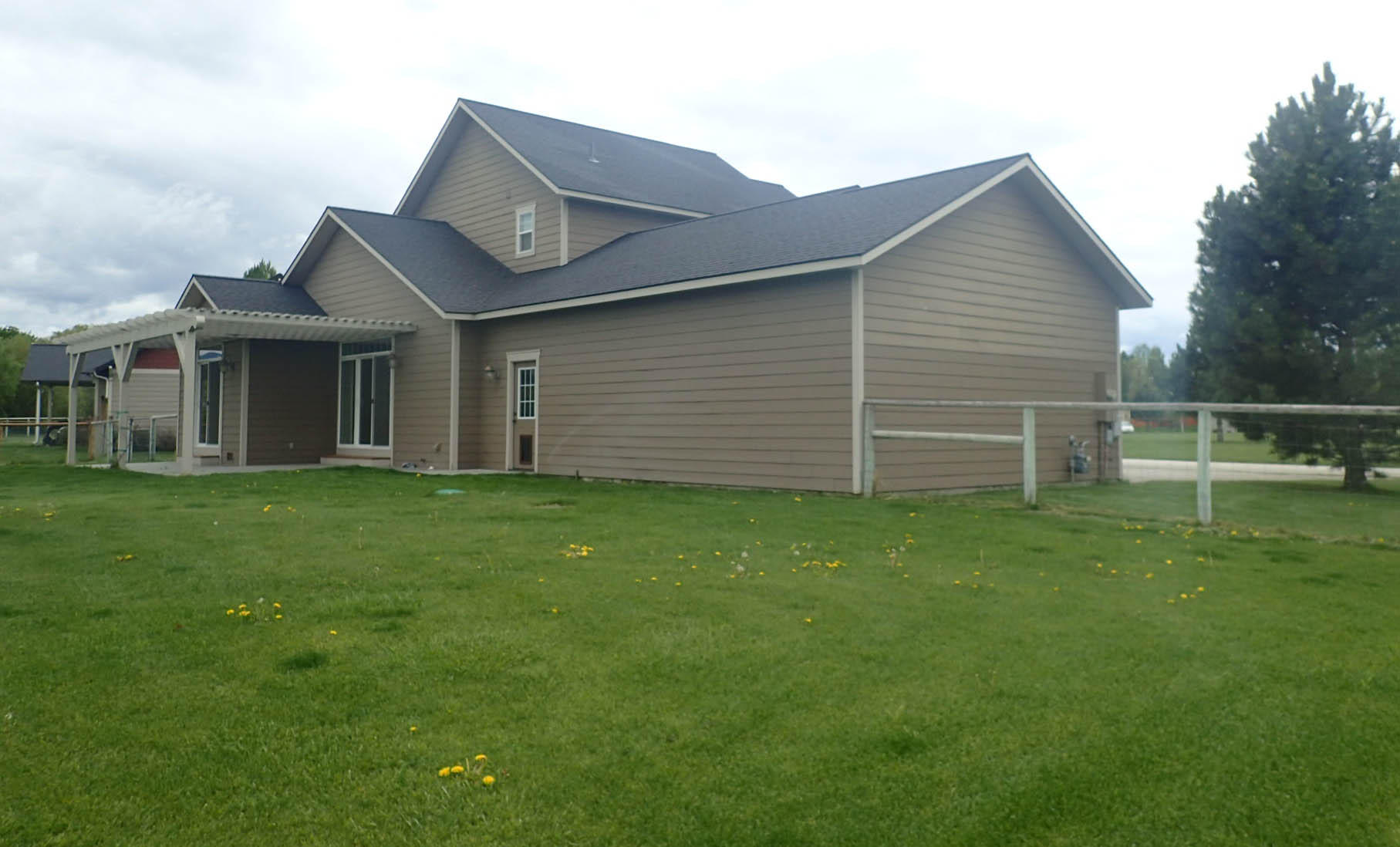 Property Image #18 for MLS #21907572