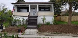 32 South Howie Street, Helena, MT 59601