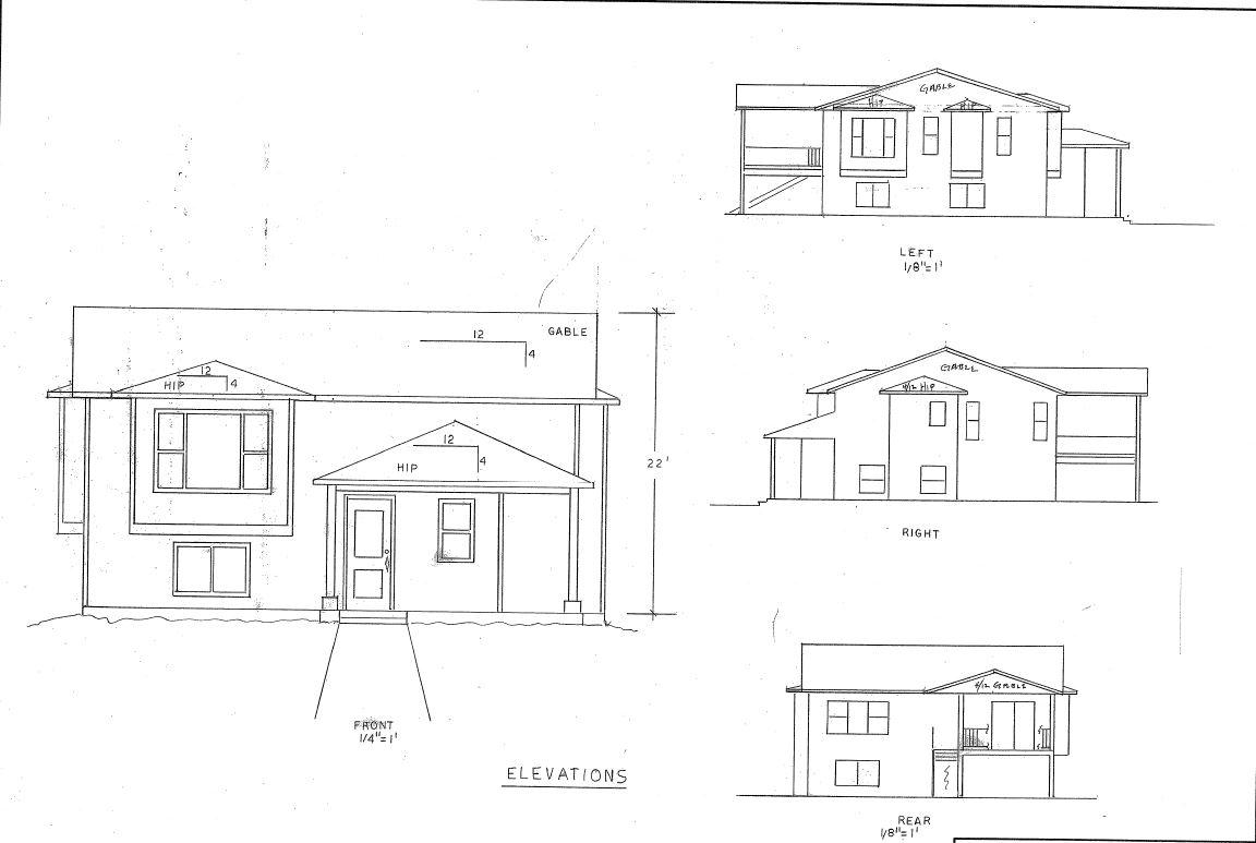 Property Image #22 for MLS #21906973