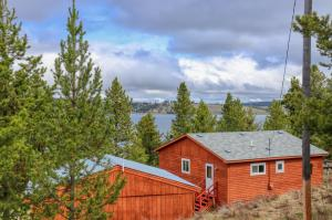 20 Scenic Lane, Anaconda, MT 59711