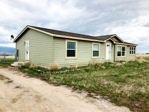 14 Mountain West Loop, Winston, MT 59647