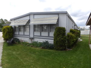 305 Harbison Drive, Hamilton, MT 59840