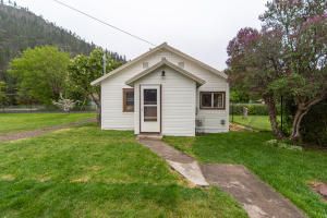 965 5th Street, Missoula, MT 59802