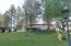 6200 Linda Vista Boulevard, Missoula, MT 59803