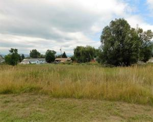 Lot 11 13th Avenue East, Polson, MT 59860