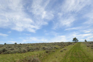 Lot 36 Pathfinder Road South, Florence, MT 59833