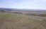 Nhn Lund Drive, Florence, MT 59833