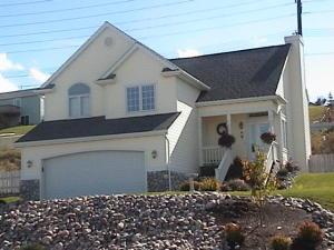 3641 Brandon Way, Missoula, MT 59803