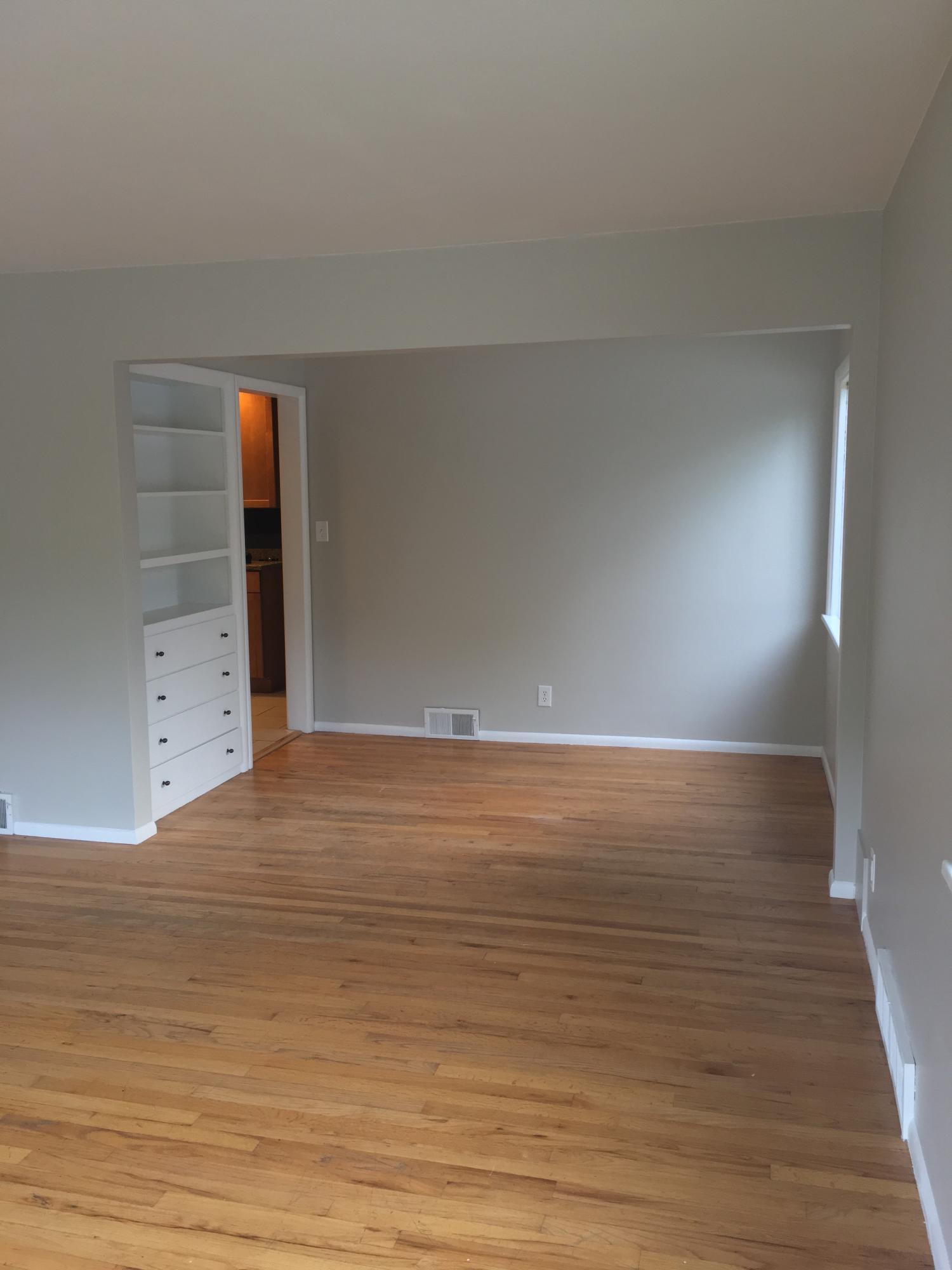 Property Image #2 for MLS #21907694