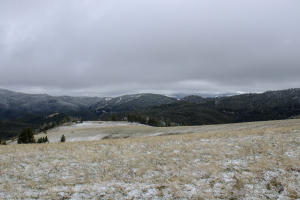 Lot 6 Spring Creek Ranch, Helena, MT 59601
