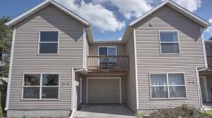 1745 A Park Place, Missoula, MT 59802