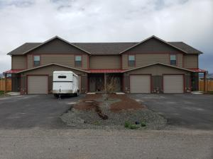 7575 Roughsawn Drive, Helena, MT 59602