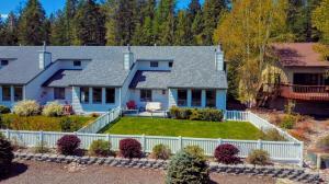 226 Meadow Lake Drive, Columbia Falls, MT 59912