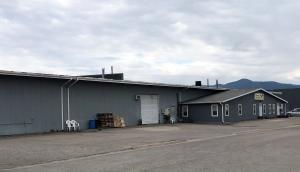 1700 Rankin Street, Missoula, MT 59808