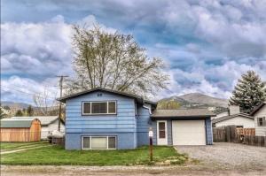 704 Staple Street, Missoula, MT 59802