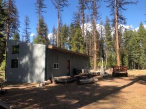 1804 Boy Scout Road, Seeley Lake, MT 59868
