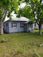 408 West Sussex Avenue, Missoula, MT 59801