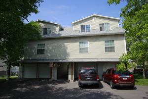 3815 Dore Lane, Unit A & B, Missoula, MT 59801