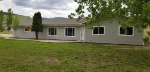 8015 Indreland Road, Missoula, MT 59808