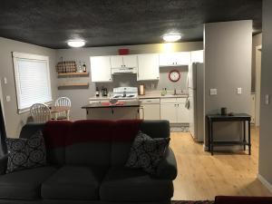 4798 Southside Drive #4, Kalispell, MT 59901