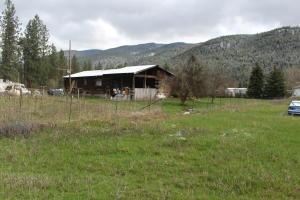 30 Riverbend Road, Superior, MT 59872