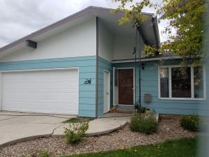 153 Cascade Street, Lolo, MT 59847