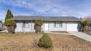 13037 Kimwood Drive, Lolo, MT 59847