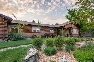 6000 Hayes Creek Road, Missoula, MT 59804