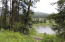 View of Clark Fork River