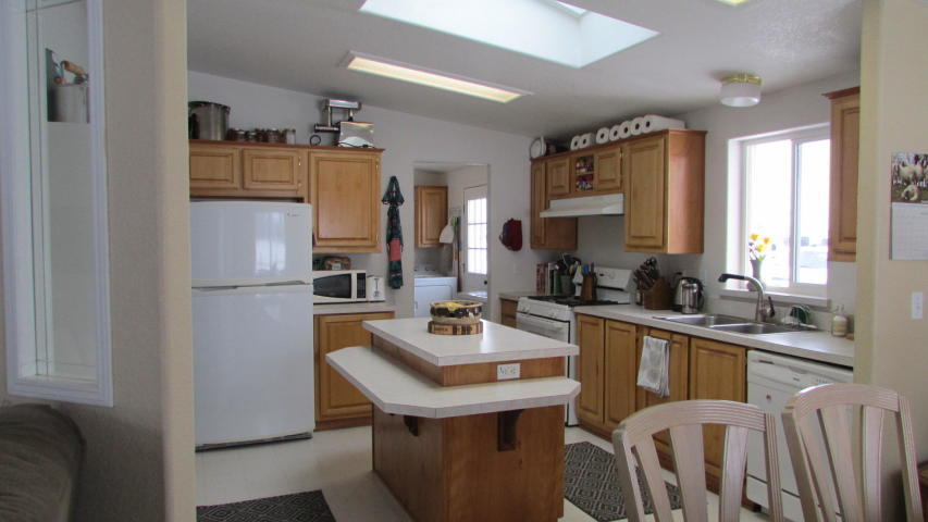 Property Image #41 for MLS #21900935