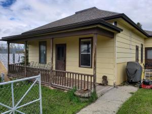 111 West Granite Street, Philipsburg, MT 59858