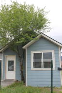 303 North 2nd Street, Hamilton, MT 59840