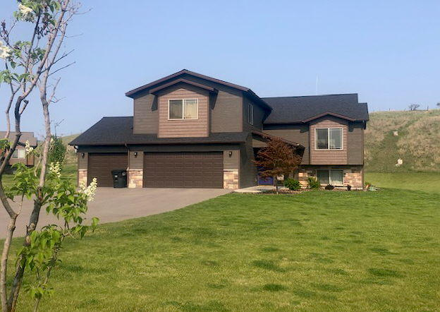 1029 Monks Cove, Kalispell, 59901, MLS # 21908119 | Berkshire Hathaway  HomeServices Montana Properties