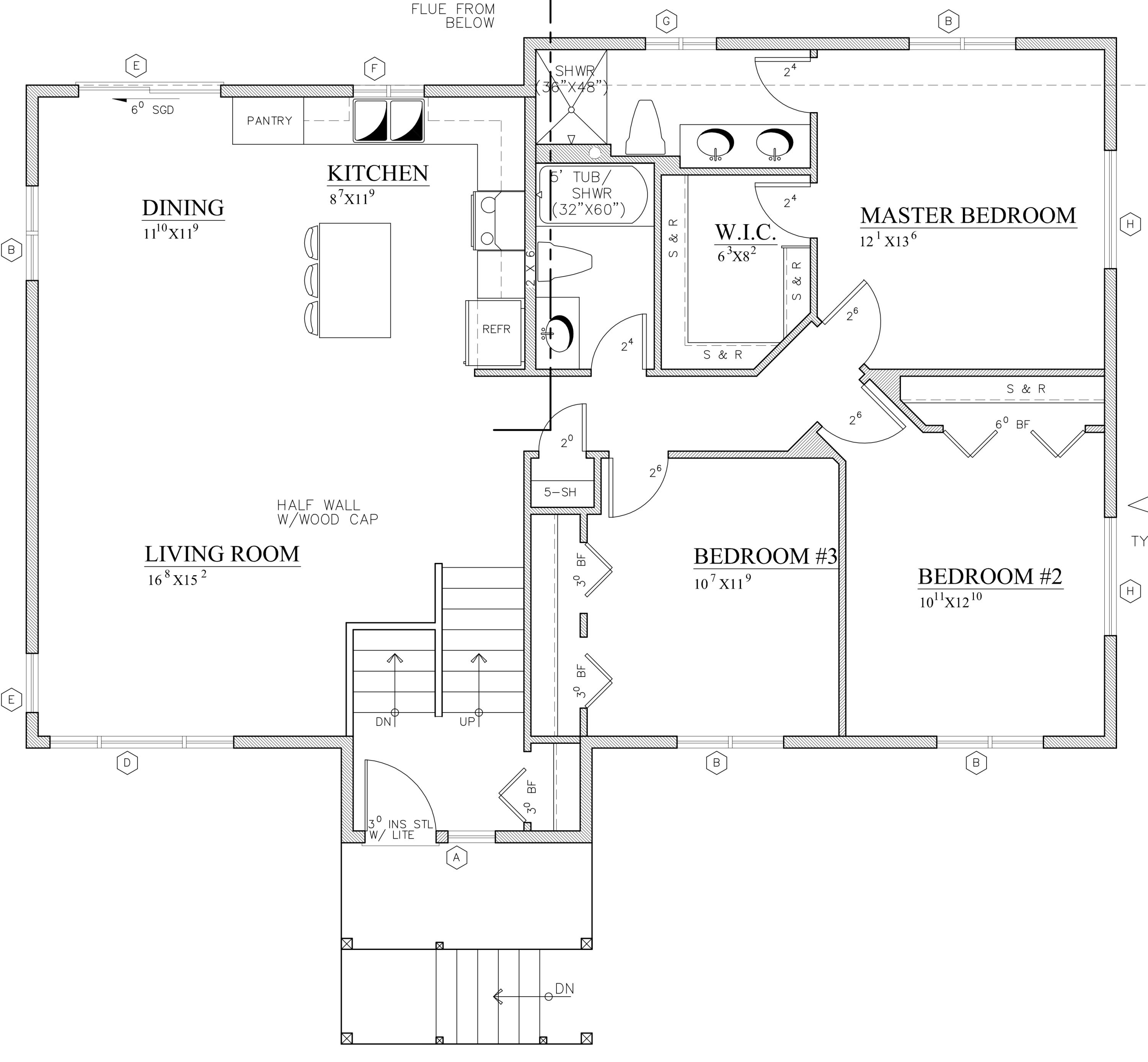 Property Image #13 for MLS #21908130