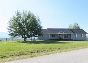 1274 Wideview Court, Victor, MT 59875