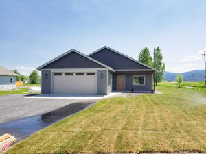 15141 Evelyn Lane, Missoula, MT 59808