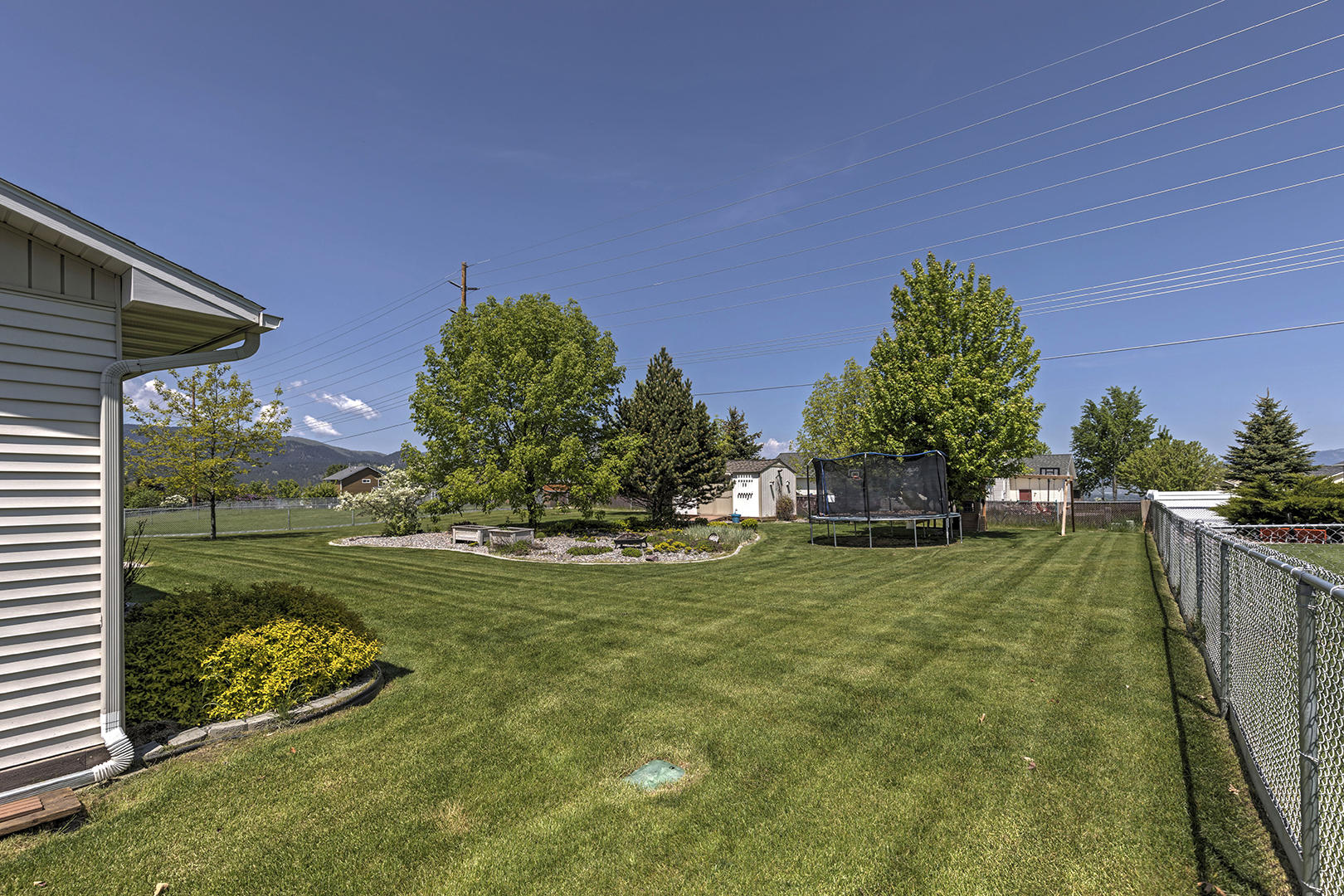 Property Image #30 for MLS #21908191