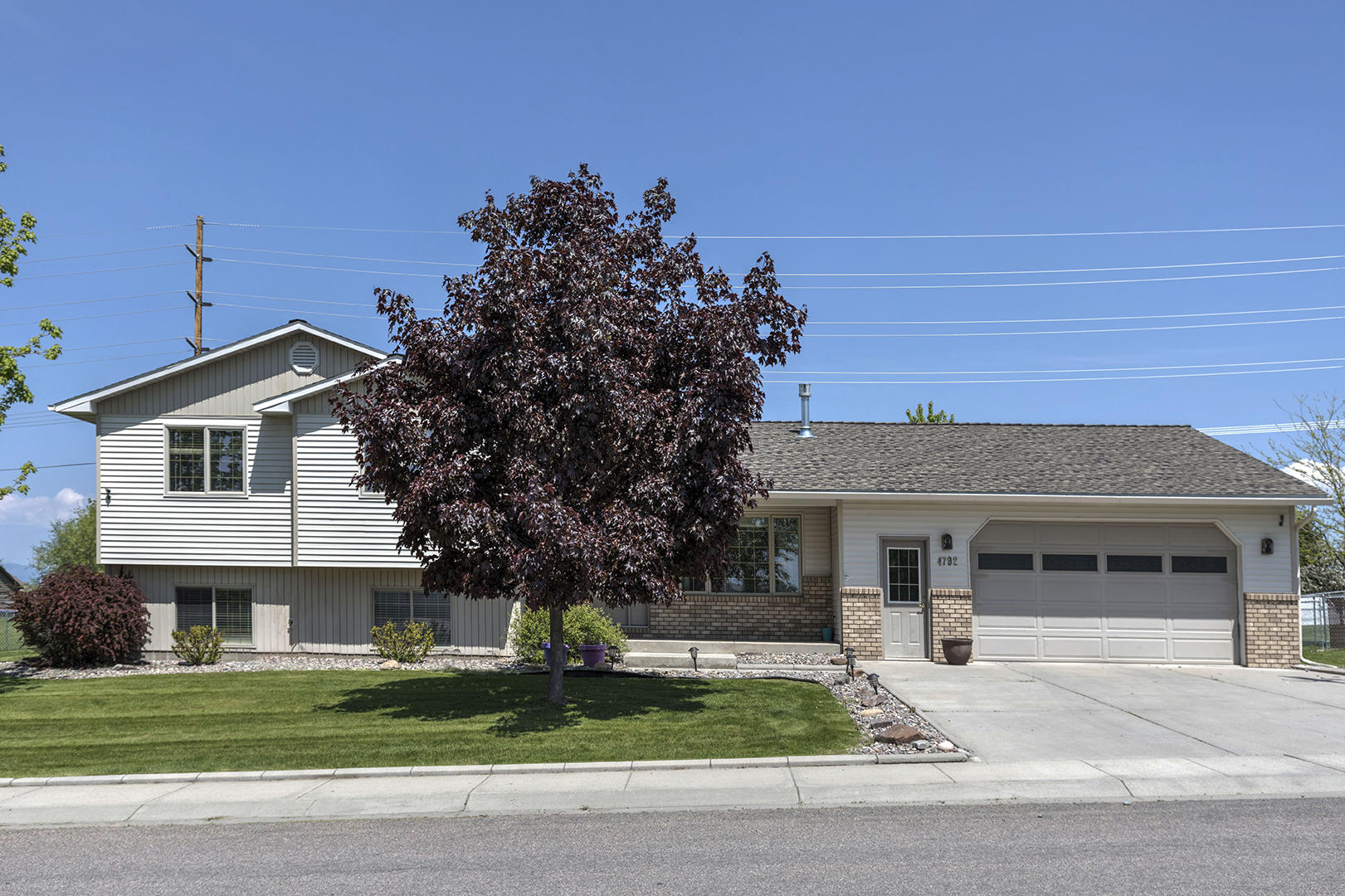 Property Image #12 for MLS #21908191