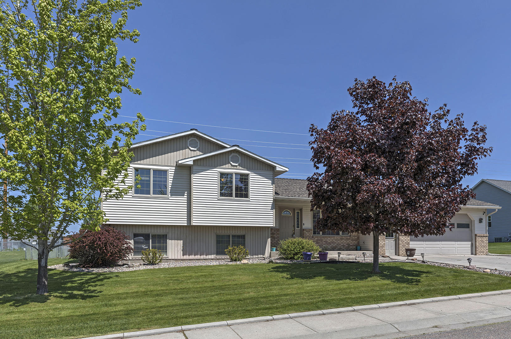 Property Image #1 for MLS #21908191