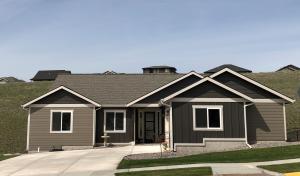 6955 Shaver, Missoula, Montana