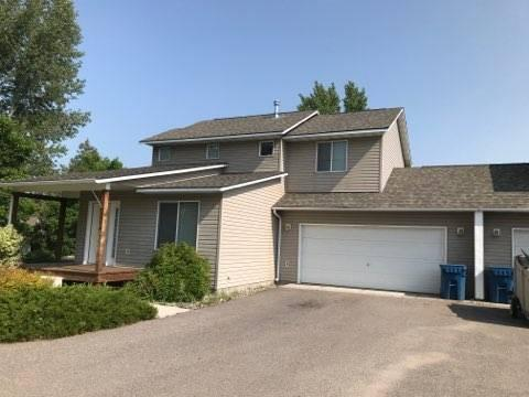 Property Image #1 for MLS #21908206
